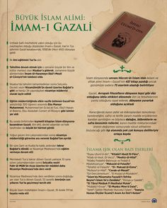 Lus, Islam, Knowledge, Bullet Journal, Education, History, Notes, Infographic, Culture