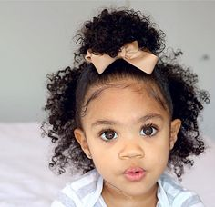 Kids Hairstyles For Black Girls Kids Hairstyle Haircut Ideas black kids haircut styles - Black Haircut Styles Black Baby Hairstyles, Cute Hairstyles For Kids, Hairstyles Haircuts, Pretty Hairstyles, Hairstyles Videos, Little Mixed Girl Hairstyles, Short Haircuts, Hairstyles Pictures, Elegant Hairstyles