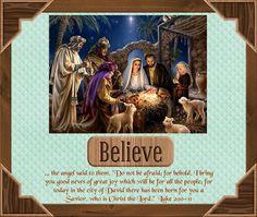 Missionary Box Moms : Christ Centered Christmas Box