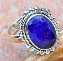 WELCOME TO CINDERELLA'S REVENGE  ~Home of Very Cool Stuff at even Cooler Prices Sold to the Coolest People~  1st VISIT? PLEASE READ EVERYTHING BELOW! 2nd VISIT? ALWAYS READ ITEM DESCRIPTION CAREFULLY! THANK YOU!  *A SPECIAL NOTE ABOUT THIS RING: THE ...