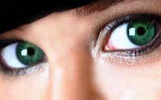 ojos - Buscar con Google