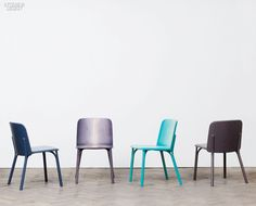 Editors' Picks: 29 Dramatic Options for Seating
