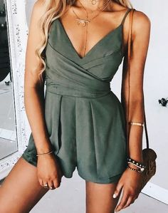 35 Romper You Must Buy - Style Spacez