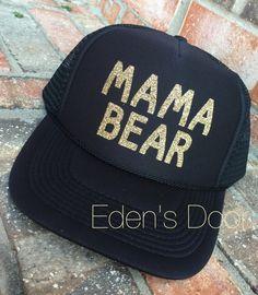 10d4451856b3fe 32 Best Mama Bear images | Baby bears, Bear cubs, Mama bear shirt