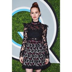 4.3m Followers, 194 Following, 267 Posts - See Instagram photos and videos from Madelaine Petsch (@madelame)