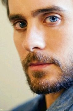 Jared Leto/ my one and only true love:)