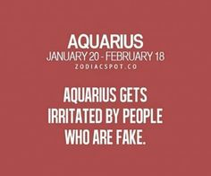 Aquarius Quotes by adrenaline_high on We Heart It