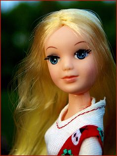 Vintage - Beautiful World of Love Dolls   Flickr '72