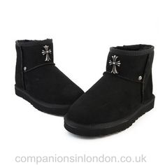 47af168d135d 25 Best UGG boots images