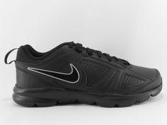 Exterior: Outros Materiais Interior: Texteis Sola: Outros Materiais Sneakers Nike, Exterior, Fashion, Nike Tennis, Men, Tennis, Moda, Fashion Styles, Outdoor Rooms