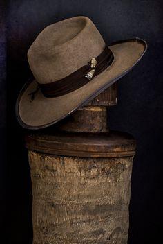 Nick Fouquet Hatmaker- custom made hats in Venice, CA. Custom Made Hats, Moda Formal, Pork Pie Hat, Stylish Hats, Dress Hats, Cool Hats, Felt Hat, Fedora Hat, Beanie