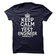 Test Engineer #shirt #hoodie