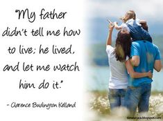 20 best happy fathers day quoteswisheswallpapers funlavacom happy