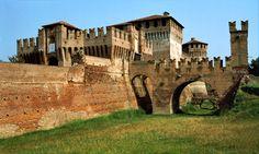 soncino_castle