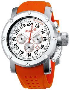 MAX XL Watches MAX XL Watches 5-max489