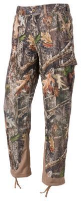 RedHead Stalker Lite Pants for Men - TrueTimber Kanati - 3XL