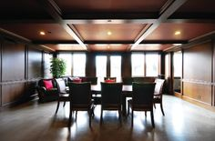 South Sound magazine's 2012 Northwest Idea House      Photo #1 of 4