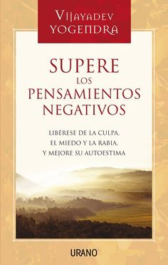 Autoayuda y Superacion Personal Psychology Books, Psychology Facts, Brain Trainer, Books To Read, My Books, Habits Of Mind, Tears For Fears, Mental And Emotional Health, Osho