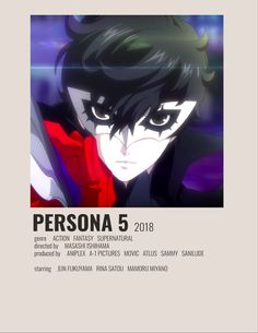 Good Anime To Watch, Anime Watch, Anime Schedule, Manga Anime, Best Anime Drawings, Persona 5 Anime, Anime Cover Photo, Anime Suggestions, Animes To Watch