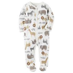 Baby Boy Little Baby Basics Baby Boy Pajamas, Carters Baby Boys, Toddler Boys, Toddler Stuff, Kid Stuff, Baby F, Baby Kids, Diy Baby, Toddler Outfits