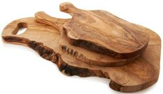 wooden cheese board - If only we knew someone that could make us a cool cheese board to go with our wine...