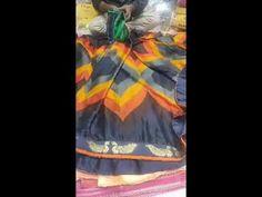 Tie Dye Skirt, Channel, Join, Saree, Group, Youtube, Sari, Youtubers, Saris