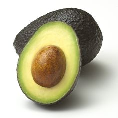 Guacamole in a bottle  Put some avocado slices together with some cucumber chunks and some mint, which you must scratch to release its flavor. Pour water over this combination and let it infuse in the fridge for at least 2 hours.