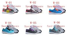 db06336f8cd81 15 colors Wholesale 2011 NEW Free Run+ 2 Women s Running Shoes Free Shipping  on AliExpress.com.  53.68