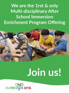 Enjoy the most advance High Tech After School Enrichment Program. Learn like a pro any programming language & STEAM from zero to hero! See the 2019 and 2020 Open Enrollment Schedule  Join us! www.mathgymusa.com  #tutors #mountainview #california #school #education #elementaryschool #middleschool #highschool #college #university Middle School, High School, Enrichment Programs, Zero The Hero, Ways Of Learning, Online Tutoring, Learn To Code, School Programs, Programming Languages