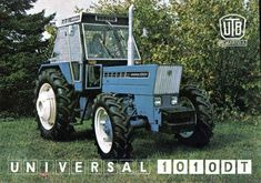 Agriculture Farming, Romania, Cars And Motorcycles, Monster Trucks, Vehicles, Agriculture, Tractor, Cars, Vehicle