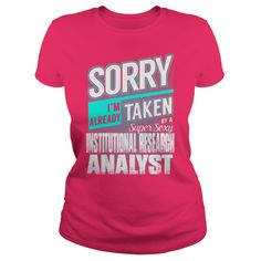Super Sexy Institutional Research Analyst Job Title Shirts #gift #ideas #Popular #Everything #Videos #Shop #Animals #pets #Architecture #Art #Cars #motorcycles #Celebrities #DIY #crafts #Design #Education #Entertainment #Food #drink #Gardening #Geek #Hair #beauty #Health #fitness #History #Holidays #events #Home decor #Humor #Illustrations #posters #Kids #parenting #Men #Outdoors #Photography #Products #Quotes #Science #nature #Sports #Tattoos #Technology #Travel #Weddings #Women