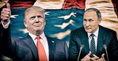 Trump And Putin Vow To Tackle ISIS Together As They Hold Breakthrough Talks After Election - http://conservativeread.com/trump-and-putin-vow-to-tackle-isis-together-as-they-hold-breakthrough-talks-after-election/