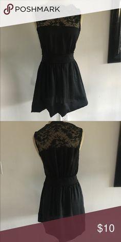 super cute little black dress super cute little black dress Dresses