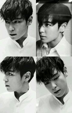 New hair men korean choi seung hyun 16 ideas Daesung, Vip Bigbang, Btob, 2ne1, Korean Celebrities, Korean Actors, Celebs, Yg Entertainment, Rapper