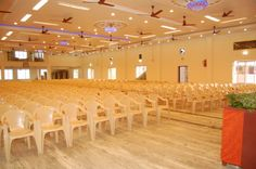 SelectCiti provides the entire contact details of the wedding hall Chennai, enabling the people to view discretely the wedding hall. SelectCiti also allows the users to share their exposure of using those wedding halls and permitting the new users to gain more information.For more information visit us:http://www.selectciti.com/category/wedding-halls-in-chennai