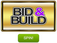 How can you parlay the fun and excitement of Pricebenders auctions into a money-saving way to build your SFI business? Bid on money-saving auctions for PSAs, CSAs, TCredits subscriptions (… Penny Auctions, Earn Extra Cash, Earn Money Online, How To Find Out, How To Plan, Spin, Team Building, Strong, Yule
