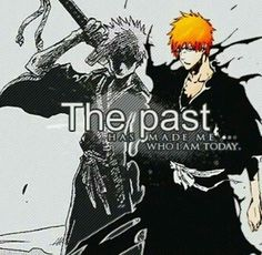 Bleach 23 (DVD) Review: Ichigo's Supporting Characters Step Up