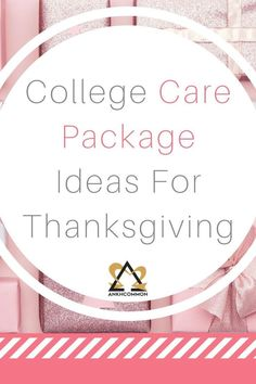 College Care Package Ideas For Thanksgiving! What are college care packages and what I should include for the holidays? Get some amazing college care package ideas for fall from Ankhcommon! Making parenting teens and raising teenagers fun! Parenting Teens, Single Parenting, Thanksgiving Care Package, Fall Care Package, Get Rid Of Pores, Study Snacks, Celebration Around The World, Raising Teenagers, Family Love