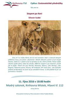Více na: http://knihovnafm.cz/index.php/vypis-akci/event/93-cestovani-szabo-silvestr