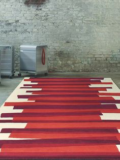 Masland Carpets & Rugs - Sticks