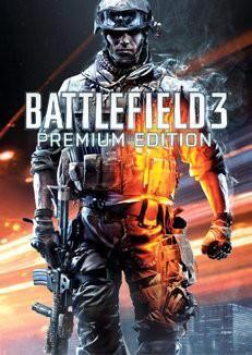 Battlefield 3 Premium Pc Battlefield 3 Battlefield 3 Premium Battlefield