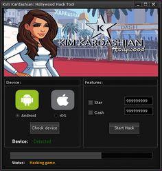 http://www.hacknewtool.com/kim-kardashian-hollywood-hack-unlimited-star-cash-new-update/