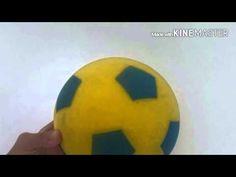 AROTÁNDEM NUEVO DEPORTE ALTERNATIVO. Educación Física - YouTube