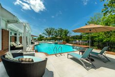 Envision living at Promenade Pointe. Browse 34 photos, 2 videos of our apartment community. Apartment Communities, Paddle Boarding, Bedroom Apartment, Virtual Tour, Norfolk, Canoe, View Photos, Kayaking, Apartments