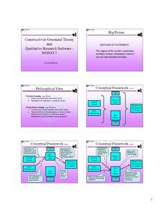 essay on web services enhancements 1.0
