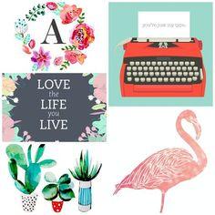 Poster Tumblr, Crazy Love, Scrapbook, Decoration, Diy And Crafts, Doodles, Wall Art, Wallpaper, Prints