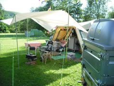 Reducing dependence on Gas? UKCampsite.co.uk Camping under canvas Forum Messages