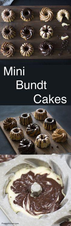 Super Wedding Small Cake And Cupcakes Mini Desserts Ideas Mini Desserts, Birthday Desserts, Just Desserts, Delicious Desserts, Apple Desserts, Plated Desserts, Small Desserts, Cupcake Recipes, Baking Recipes