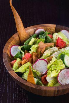 Сьемка меню для ресторана Cobb Salad, Tacos, Ethnic Recipes, Food, Essen, Meals, Yemek, Eten