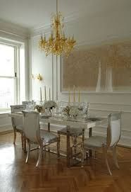 Image result for versace home dinner table